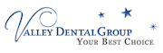 Valley Dental Group - Golden Valley