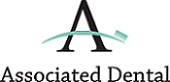 Associated Dental Care - Glendale - Arrowhead