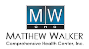 Matthew Walker Comprehensive Health Center, Inc