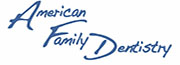 American Family Dentistry Kingston Pike